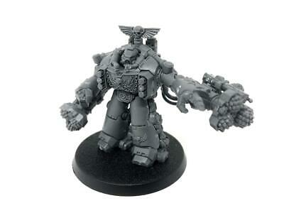 Centurion Assault Space Marines Warhammer 40k • 0.99£