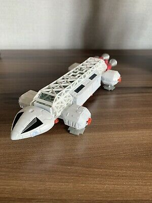 Dinky Eagle Transporter 359 White Space 1999 Gerry Anderson • 69.99£