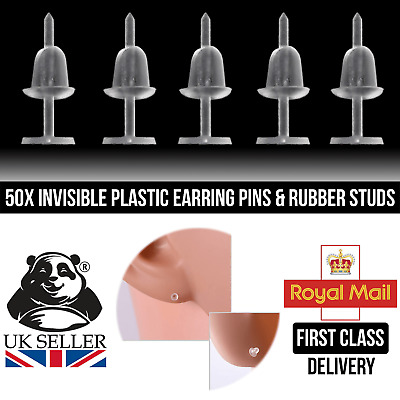 51pcs Round Rainbow Colour Fraction Tiles Math Early Learning Number Teaching  • 5.25£