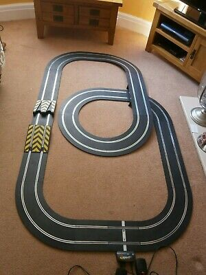 Scalextric 1:32 Track Set Sport Digital • 49£