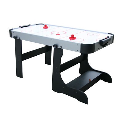 Air League Archer 5ft Foldable Air Hockey Table • 129.95£