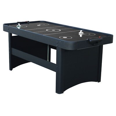 Air League Deep Space 6ft Air Hockey Table • 159.99£