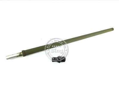 UK Stock Metal Fury Part Spare Part For Henglong 3898 M4A3 Sherman 1/16 RC Tank • 25.98£