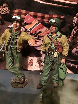King And Country Toy Soldiers • 48£