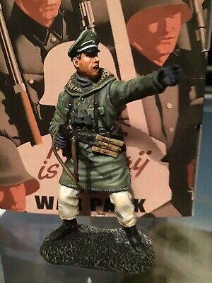 King And Country, Warpark Toy Soldiers • 32£