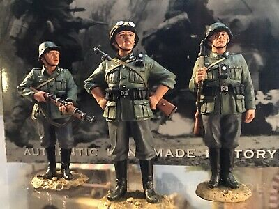 King And Country Toy Soldiers • 69.99£