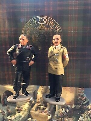 King And Country Toy Soldiers • 55.99£