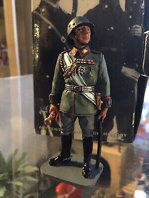 King And Country Toy Soldiers • 25.99£