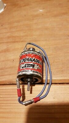 Modified Rc Motor • 25£