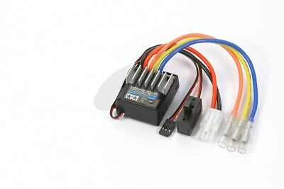 Tamiya TBLE-02S Electronic Speed Controller • 19.99£