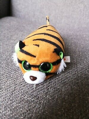 Beanie Boo Tiggy Stackable Ty • 2.99£
