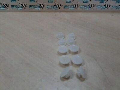 Scalextric Brand New Crown Wheel C34, C68 & Many Others From The 60's Very Rare • 8£