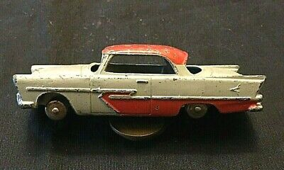 Dinky Toys 24D Plymouth Belvedere  • 42.11£