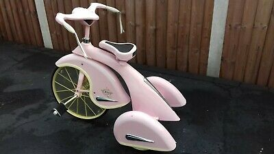 Childs Tricycle • 75£