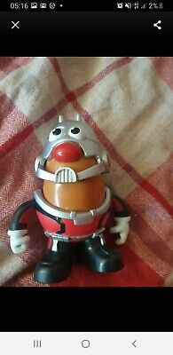 Ant Man Potatoe Head  • 8£
