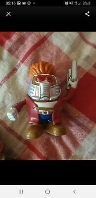 Star Lord Potatoe Head  • 8£