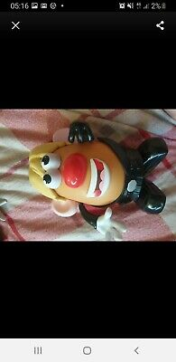Luke Potatoe Head  • 5£