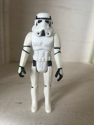🌟Vintage Star Wars Stormtrooper 1977 Original VGC • 20£