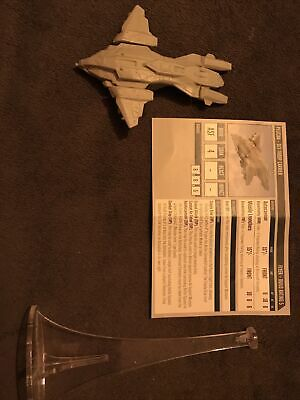 Halo Ground Command Exceedingly UNSC Pelican Wargame Model. • 60£