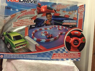 Little Tikes You Drive  • 29.99£