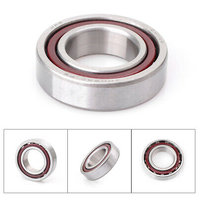 7005AC/7005 High Speed Angular Contact Spindle Ball Bearing 25*47*12mm Metal • 6.03£