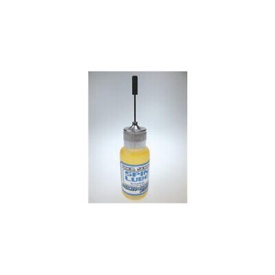 Much More Spin Lube Bushing Oil - Mr-che-sm • 9.68£