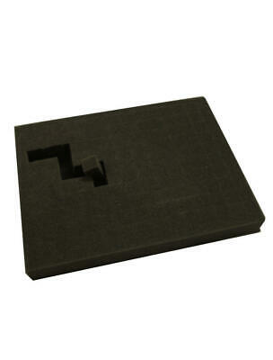 Pick And Pluck Foam Storage Tray - Select Your Depth- Great For G.W. & Tabletop  • 5.99£