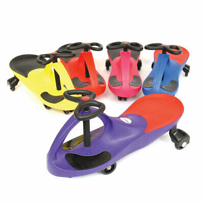 Didicar - The Original Didicar - Childrens Ride On Toy - Outside Play Movement • 49.99£
