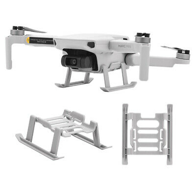 Extended Landing Gear Support Protector For DJI Mavic Mini Drone Accessories~jp • 5.73£
