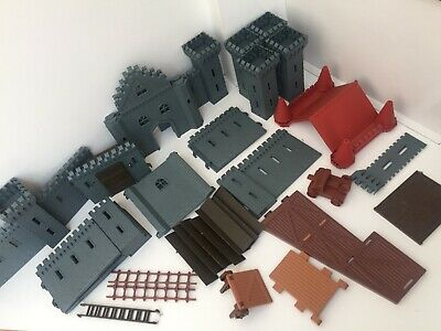 Castle Fortress  • 18£