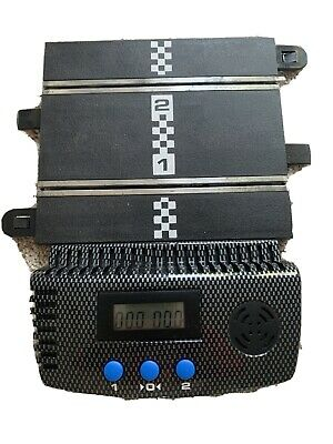 Scalextric Sport Lap Counter/Timer  • 12.50£
