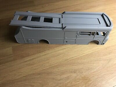 1/32 Jaguar Transporter • 75£