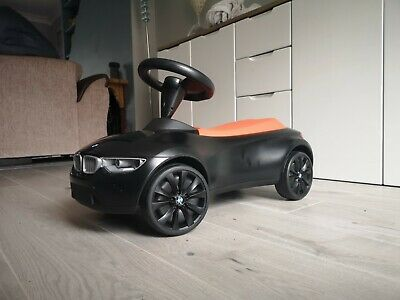 BMW Ride Along Toy • 10£