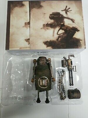 Threea / 3a WWRp Jungle Battle 2p 1/12 • 15.75£