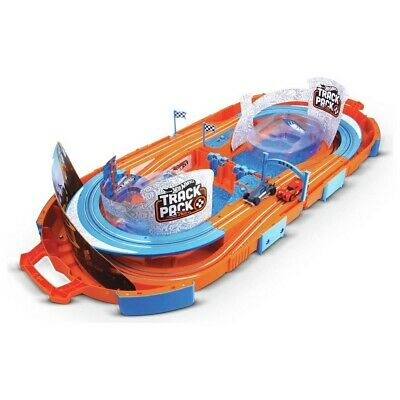 Hot Wheels Carry Case Used • 30£