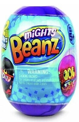 Mighty Beanz2-Pack Egg • 7.90£