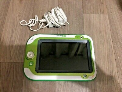 Leapfrog Leappad Ultra Xdi Kids Tablet In Green • 14.99£