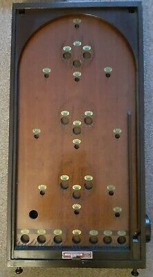 Vintage Bagatelle  By Corinthian  Condition Is Great  • 99£