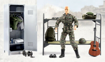 World Peacekeepers - Military Life Ages 3+ Years • 46.99£