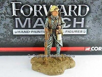 French Corporal Battle Of The Somme 1/32nd Size Forward March Version R0154x{:} • 10.99£