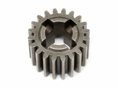 Baja Gearbox Drive Gear, 20 Tooth, Compatible With Hpi Baja 5b/ss • 7.99£