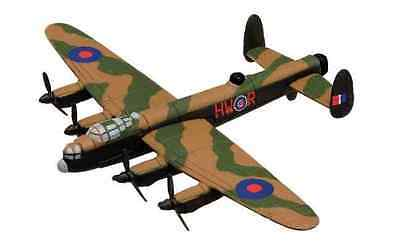 Corgi Toys Avro Lancaster Bomber Die Cast Model Aircraft CS90619 *BRAND NEW* • 12.99£