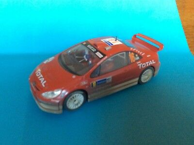 Scalextric Cars • 20£