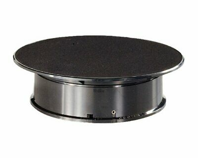 Turntable Display Turntable 98011 • 34.99£