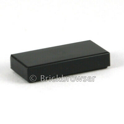 NEW LEGO Part Number 3069 In A Choice Of 29 Colours • 1.44£
