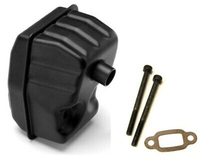 CY/RC High Flow Exhaust Canister - 15483-CY • 17.49£
