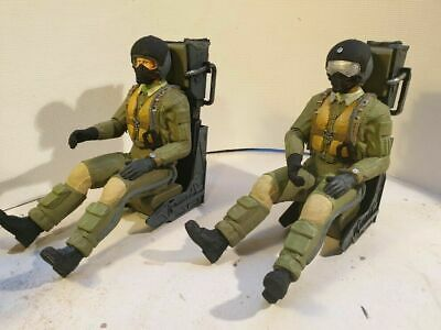 Modern Jet Pilot - USAF And RAF For Radio Controlled Scale Models • 35£