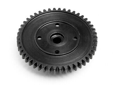 Hpi Racing  SPUR GEAR 46T 66654 • 25.28£