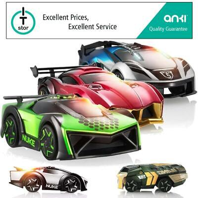 Anki Overdrive Expansion - Car Different Model Types - Brand New • 32.99£