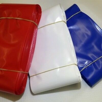 PETER POWELL Kite Tail SKY STREAMER Pack Of 3 - Choose Your Colours! • 12.95£
